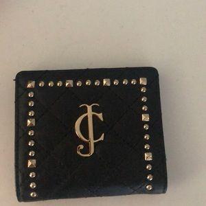 Juicy couture wallet